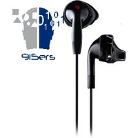 yurbuds-inspire-100-sweat-proof-sport-earphones-black-new-free-shipping