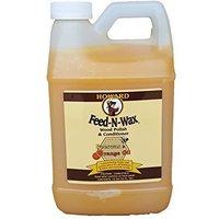 howard-feed-n-wax-restorative-wood-polish-conditioner-64oz-12-gallon-polis