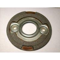 honda-lawn-mower-blade-brake-clutch-plate-75150-va3-j01-75150-vk6-000