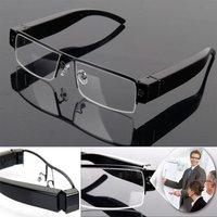 8gb-spy-hd-1080p-digital-video-glasses-hidden-camera-eyewear-dvr-camcorder
