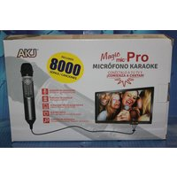 magic-mic-pro-gpx-g-karaoke-recording-8000-songs-englishingles-sing-ii