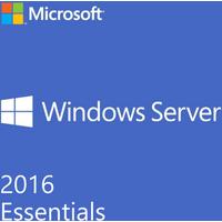 microsoft-windows-server-2016-essentials-key-code-license-64bit-1-user-via-email