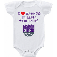 sacramento-kings-watching-with-daddy-baby-onesie-or-tee-shirt