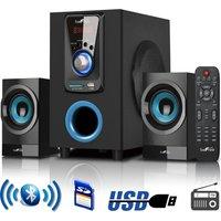 ee-sound-21-channel-surround-sound-bluetooth-speaker-system