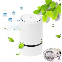 desktop-portable-air-cleaner-for-use-in-bedroom-office-car-kitchen-bathroom