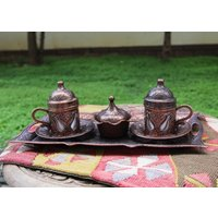 copper-turkish-coffee-set-for-two-express-shipping-turkish-coffee-set-turkish