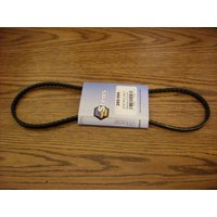 ariens-self-propelled-lawn-mower-drive-belt-07217100-265-995