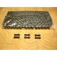 mclane-craftsman-reel-drive-chain-1092