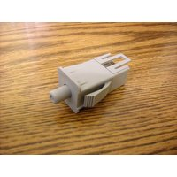 ayp-sears-craftsman-safety-switch-153664-176138