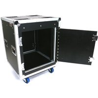 osp-12-space-20-deep-ata-shock-mount-rack-case-w-pocket-doors