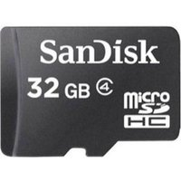 sandisk-class-4-micro-sd-micro-sdhc-memory-card-32-for-camera