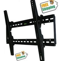 wall-mount-for-lcd-led-plasma-flat-tilt-tv-30-32-37-42-46-50-52-55-60-64-inch