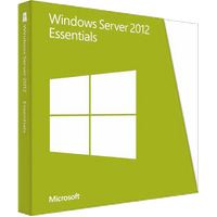 ms-windows-server-2012-essentials-key-for-64-bit-full-retail-version-license