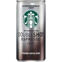 starbucks-doubleshot-light-espresso-cream-65-oz-x-24-cans