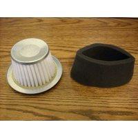 robin-eh17-ey20-w1-185-5hp-carb-carburetor-air-filter-227-32610-07-102-715
