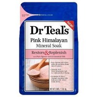 dr-teal-restore-replenish-pure-epsom-salt-essential-oils-pink-himalayan-mi