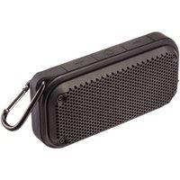 amazon-basics-shockproof-waterproof-bluetooth-wireless-speaker