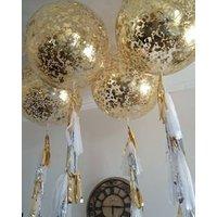 giant-gold-confetti-balloon-tassel-balloon-36-giant-confetti-balloon-gold
