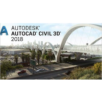 autodesk-autocad-civil-3d-2018-license-3-years