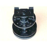 craftsman-noma-36-38-43-deck-spindle-307534-327519-39493-50632