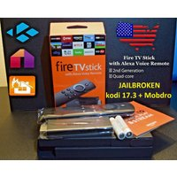jalbr0ken-amazon-fire-stick-walexa-loaded-with-kodi-175-tv-shows-movies-spor