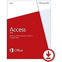 microsoft-access-2013-3264-bit-download-with-activation-code