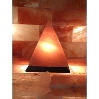 pink-himalayan-salt-lamp-pyramid-shape-beautiful-natural-ionic-light