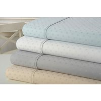 kathy-1200-thread-count-egyptian-quality-cotton-rich-6-piece-sheet-set