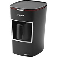 arcelik-k3300-automatic-turkish-coffee-machine-for-3-people-black-by-arcelik