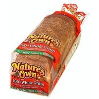 natures-own-food-grocery-whole-grain-bread-100-per-loaf-20-oz