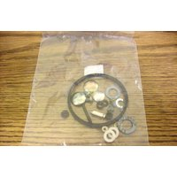 tecumseh-carburetor-rebuild-kit-for-hmsk-hsk845-hssk-oh195-ohm129-632760b