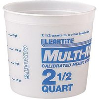 25qt-mixing-container-5m3