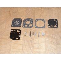 echo-hc1500-hedge-trimmer-zama-c1uk17-c1uk27-carb-carburetor-rebuild-kit-rb23