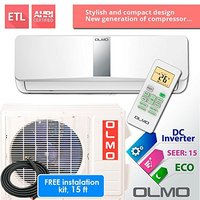 olmo-toshiba-compressor-12-000-btu-208-230v60-hz-ductless-mini-split-system-1