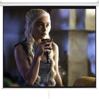120-inch-hd-11-pull-down-manual-projection-screen-with-auto-lock-home-theater