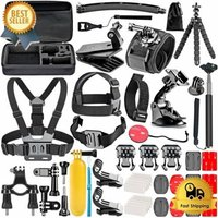 50-in-1-essentials-accessories-kit-for-gopro-hero-54321-session-hero-lcd-new