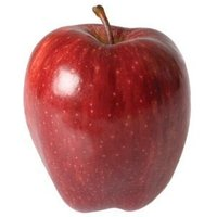 red-delicious-apples-washington-state-fresh-produce-fruit-per-pound