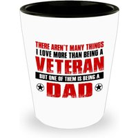 fathers-day-gifts-there-arent-many-thing-i-love-more-than-being-a-veteran-but