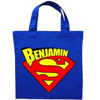 superman-trick-or-treat-bag-personalized-superman-halloween-bag