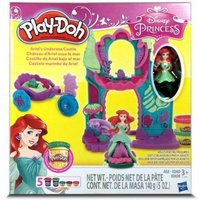 play-doh-ariel-undersea-castle-playset