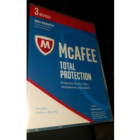 mcafee-total-protection-anti-virus-security-software-mac-pc-smartphone-sealed