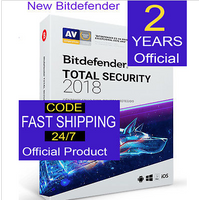 bitdefender-total-security-2018-5pcs-2-years-code