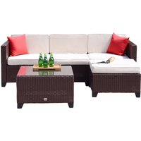 5-pc-rattan-wicker-sofa-set-cushioned-sectional-outdoor-garden-patio-furniture
