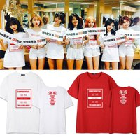 kpop-aoa-ace-of-angels-t-shirt-unisex-tshirt-short-sleeve-cotton