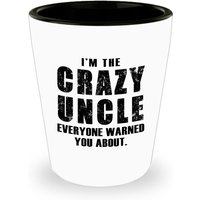 fathers-day-gifts-im-a-czary-uncle-everyone-warned-you-about-shot-glass-by