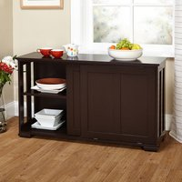 modern-china-cabinet-buffet-stackable-sliding-doors-wood-storage-espresso-dining