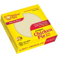 willow-tree-food-grocery-premium-chicken-pot-pie-vegetables-26-oz-pack-of-2