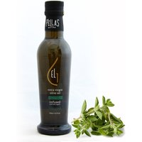 pellas-nature-fresh-organic-oregano-infused-extra-virgin-olive-oil-ultra-pre