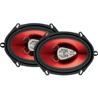 boss-audio-ch5730-chaos-series-speakers-5-x-7-300-watts