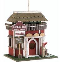 golf-course-clubhouse-birdhouse